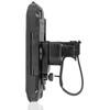 NC-17 Connect+ iPhone - avec fonction de rechargement noir